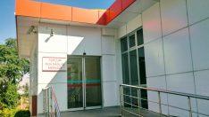 Ruh Sağlığı Merkezi, 500 hastayı takip ediyor