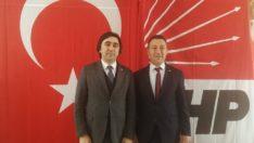 CHP Kargı'da Hakan Çelik ile devam…
