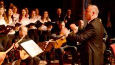 Belediye, THM Konserini iptal etti