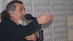Cevdet Bağca, Sevgililer Gününde Çorum'da konser verecek