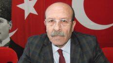 """""""Türkçemize Atatürk'ün direnciyle sahip çıkacağız!"""""""