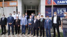 Bayat'ta Fatih Balcıoğlu ile yola devam