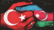 """""""Azerbaycanlı soydaşlarımızın her zaman yanındayız"""""""