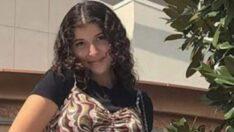Amerika'dan acı haber: genç kız vefat etti